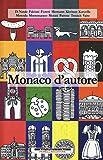 Monaco d'autore -