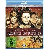 Der Untergang des Römischen Reiches - Digital Remastered