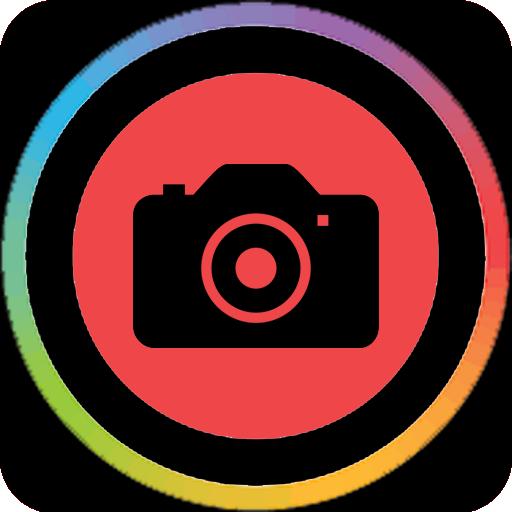 camera-pip-360