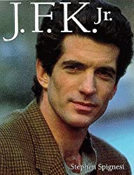 The JFK Jr Scrapbook