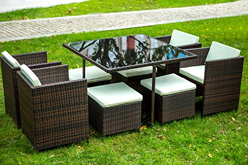 life-carver-rattan-cube-garden-furniture-sets-8-seater-dining-set-outdoor-wicker-cushioned-chair-and