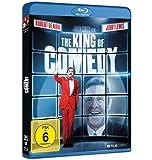 King Of Comedy [Blu-ray]
