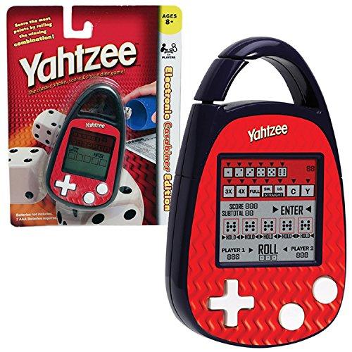 yahtzee-electronic-carabiner-edition