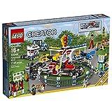 LEGO Creator Expert 10244 Fairground Mixer by LEGO Creator Expert