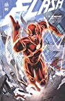 Flash, tome 6 par Venditti