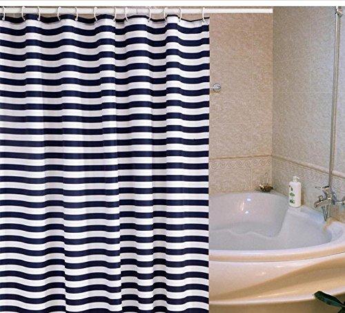 beddingleer-150-cmx-180-cm-bleu-marine-a-rayures-a-sechage-rapide-tissu-rideau-de-douche-hydrofuge-r