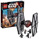 LEGO Star Wars - 75101 - Jeu De Const...