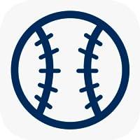 NYY Baseball Schedule Pro