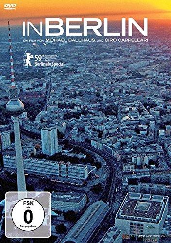 In Berlin Preisvergleich