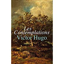 Les Contemplations (Annotated)