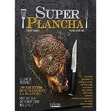 Super Plancha
