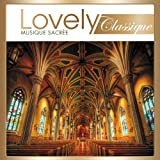 Ave Maria: arr. from Bach's Prelude No.1 BWV 846