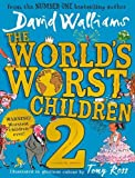 3-the-worlds-worst-children-2