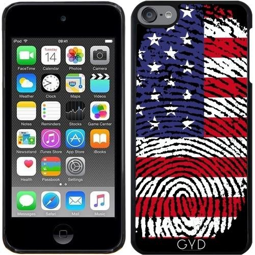 coque-pour-ipod-touch-6-amerique-by-wonderfuldreampicture