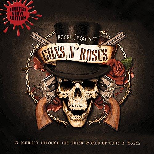 Rockin' Roots of Guns n' Roses