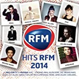 Rfm Hits 2014