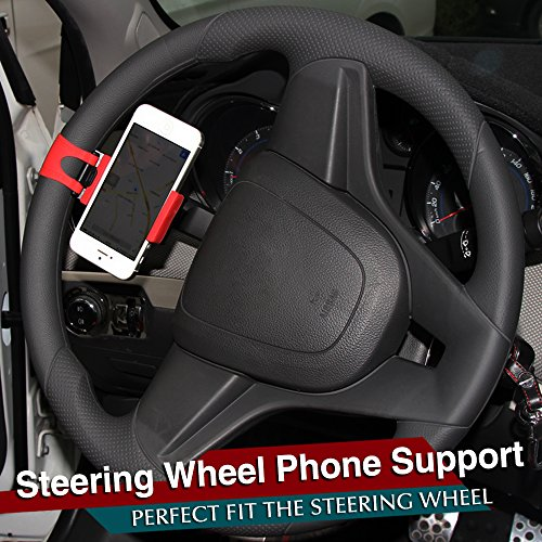 vycloudtm-car-steering-wheel-mobile-phone-clip-for-dodge-caliber-challenger-charger-durango-nitro
