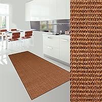 suchergebnis auf f r bast l ufer teppiche matten k che haushalt wohnen. Black Bedroom Furniture Sets. Home Design Ideas