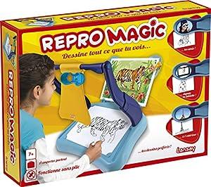Lansay 20600 Kit de Manualidades para niños - Kits de Manualidades para niños (Kids