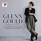 Glenn Gould - The Complete Columbia Album Collection (Coffret 81CD)