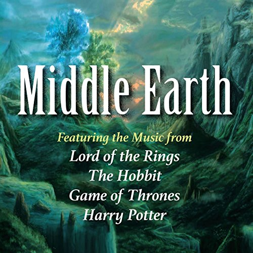 """Theme From """"Game of Thrones"""""""