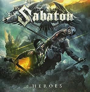 Heroes [Vinyl LP]