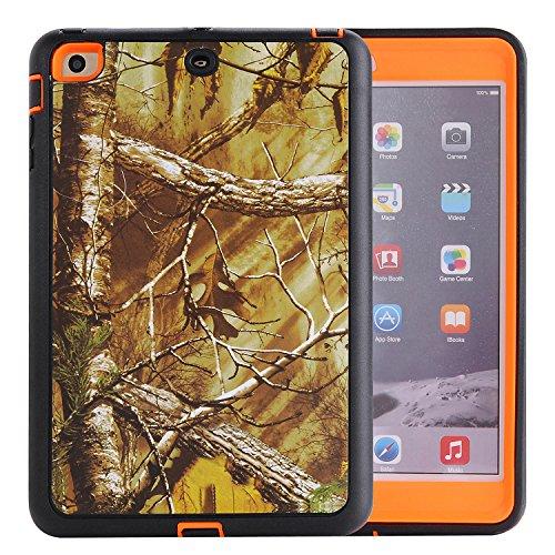 mooncase-ipad-mini-1-2-3-case-realtree-camo-series-3-layers-heavy-duty-defender-hybrid-soft-tpu-pc-b