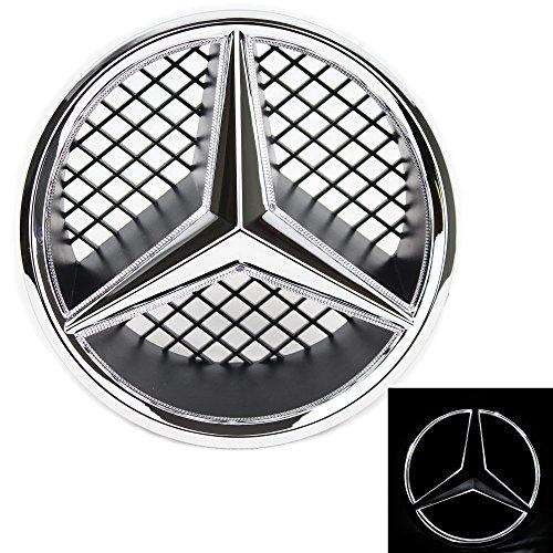 embleme-led-mercedes-benz-2005-2013-insigne-sur-la-grille-avant-de-la-voiture-logo-automatiquement-i