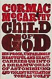 Image de Child of God (English Edition)