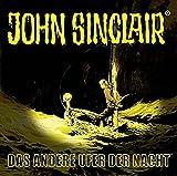 John Sinclair - Das andere Ufer der Nacht: . Sonderedition 10. (John Sinclair Hörspiel-Sonderedition, Band 10)