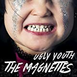Ugly Youth [Explicit]
