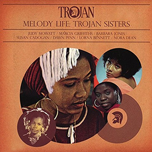 melody-life-trojan-sisters