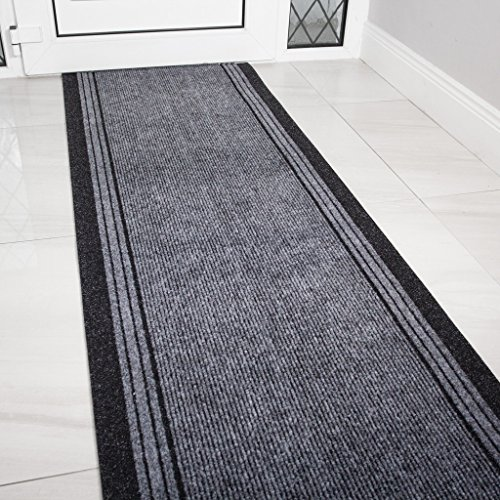 Hall Mats And Runners Amazon Co Uk