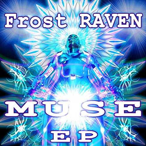 Muse ((Goa, Techno, Psytrance,...