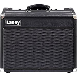 laney vc30 112 30 watt guitar amp musical instruments. Black Bedroom Furniture Sets. Home Design Ideas