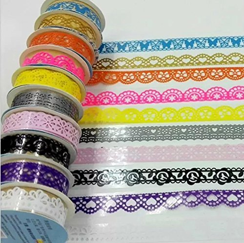 domire-adhesif-decoratif-dentelle-coton-washi-ruban-adhesif-pour-diy-craft-7-pcs