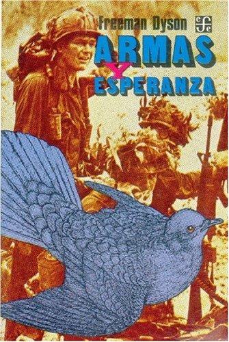 M'Xico En La Obra de Octavio Paz, II. Generaciones y Semblanzas: Escritores y Letras de M'Xico (Literatura)