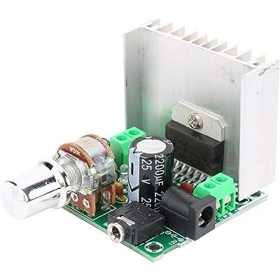 61XDw9VH%2BgL. AC UL400 SR400,400