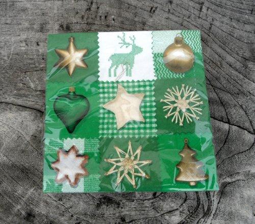 tovaglioli-natale-design-tovaglioli-patchwork-verde-18582