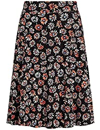 56cef6f889f3b7 Suchergebnis auf Amazon.de für  King Louie - Röcke   Damen  Bekleidung