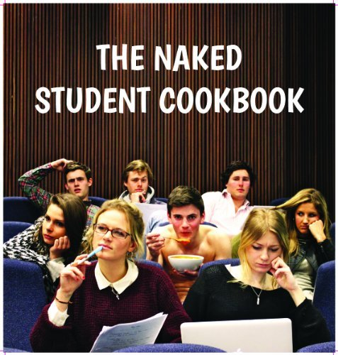 the-naked-student-cookbook-by-kmr-hubbard-2013-06-06