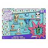 Littlest Petshop C1673 Pet Shop Collection Pack