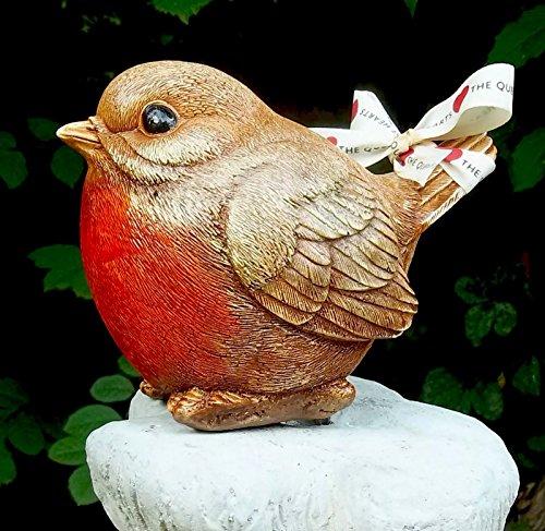 robin-red-breast-uk-national-bird-adorno-para-casa-jardn-regalo-recuerdo