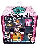 Die besten Disney Freunde Spielzeug - Disney Character – 69401 Doorables – Mini Stack Bewertungen
