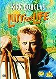 Lust For Life [UK Import]