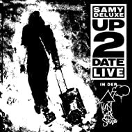 Up2Date - Live in der KunstWerkStadt
