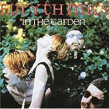 In The Garden [VINYL]