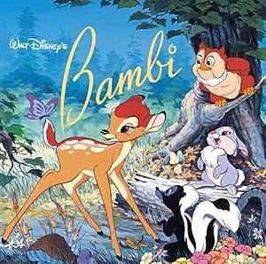 Bambi [Special Edition]