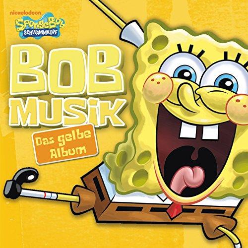BOBmusik (Es Geht Los)