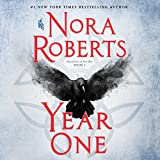 Year One: (Chronicles of The One, Book 1)